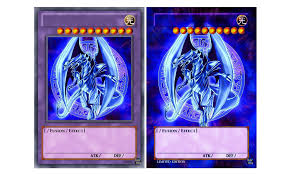 any help filling out my blue eyes dark magician fusion yugioh
