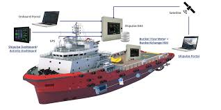 bureau veritas portal bureau veritas ascenz join forces in ship performance safety4sea