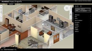 autodesk floor plan autodesk homestyler alternatives and similar websites and apps
