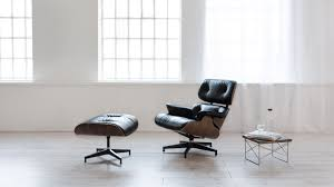 charles eames lounge chair for sale style lounge chair eames