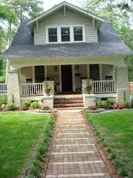 amazing 41 best bungalow front porch decor ideas https