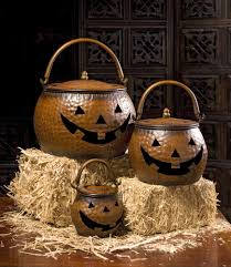 trend decoration desk decorating ideas for halloween pictures of
