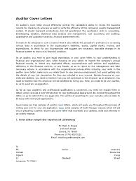 auditor sample resume sox auditor cover letter resume with cover letter example examples state auditor cover letter emergency nurse sample resume 1500924492 state auditor cover letterhtml
