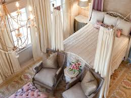 romantic canopy bed ideas pholstered traditional chaise double romantic canopy bed ideas pholstered traditional chaise double pottery bedside lighting round bed cream white granite floor cream bed cover