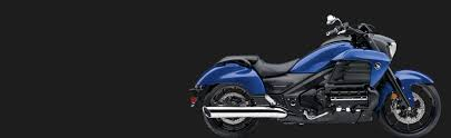 2016 honda shadow aero motorcycle cruiser