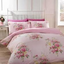 Playboy Duvet Sets Cheap Duvet Covers Discount Bedding U0026 Pillow Cases Tj Hughes