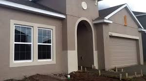 Ryland Homes Floor Plans by Clearwater Ryland Homes Eagle Lake Esprit Villagio Lancaster