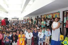 delhi international schools rohini dis rohini schools in