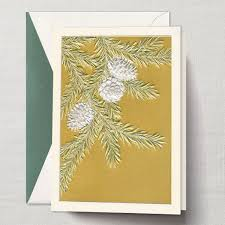 william arthur cards paperstyle