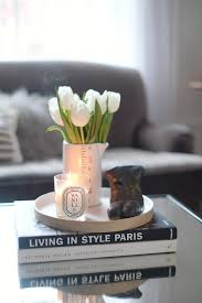 pinterest coffee table books coffee table best coffee table books ideas on pinterest coffe