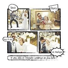 invitation anniversaire mariage carte d invitation anniversaire de mariage humour