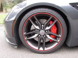 what is the difference between 2lt and 3lt corvette wtb 2014 or 2015 stingray 2lt or 3lt m7 doesn t to