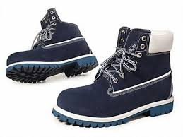 womens boots like timberlands timberland womens timberland 6 inch boots like timberland