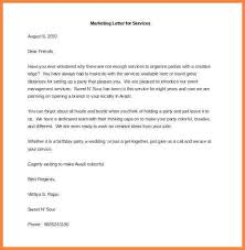 100 introduction letter template 8 introduction letter format