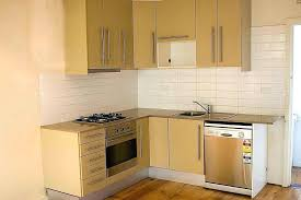 Kitchen Cabinet Ideas Small Spaces Kitchen Cabinets Small Spaces Cabinet For Small Kitchens Design