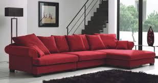 wohnzimmer sofa romantische sofas romantik im wohnzimmer the lounge company