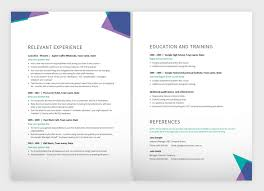 Current Resume Styles Cheap Cover Letter Proofreading Sites Usa Cheap Scholarship Essay