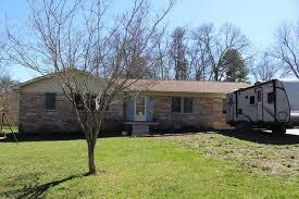 homes for sale in crossville tn 38555 242 glenwood cir crossville tn 38555 realtor