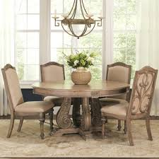 tell city maple dining room furniture value tables and chairs