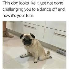 Monday Memes - monday memes album on imgur