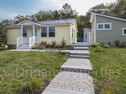 2 Bedroom Flat To Rent In Port Elizabeth Houses For Rent In Cape Elizabeth Me 16 Homes Zillow