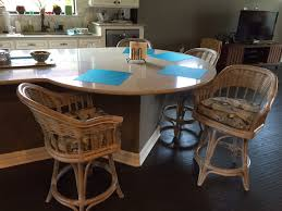Cochrane Dining Room Furniture Welcome Dinettes Unlimited