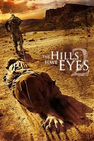 halloween remake 2007 best 25 the hills have eyes ideas on pinterest innocent people
