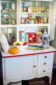 optimiser espace cuisine quelques astuces pour une optimisation du rangement de sa cuisine