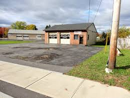 Garage Office by Garage Office Space In Syracuse Ny The Icon Companies