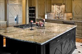 Gray Stone Backsplash by Kitchen Home Depot Backsplash Stacked Stone Backsplash Home