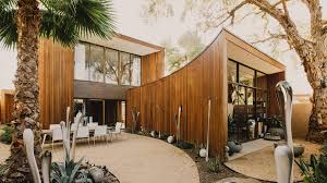 home designer pro videos photo library hgtv