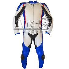 motorcycle leather suit motorcycle racing leather suits abs bikers
