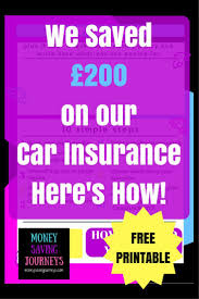 nissan finance uk ppi best 25 car insurance quotes uk ideas on pinterest used audi