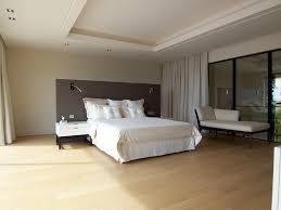 parquet flottant chambre adulte parquet blanc chambre trendy chambre moderne avec parquet