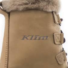 womens snowmobile boots canada klim womens jackson gtx boots boots snowmobile fortnine canada