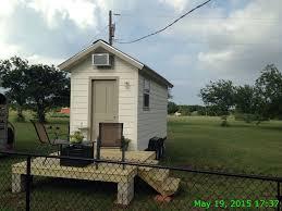 the original tiny house in waco texas as seen on hgtv eddy texas