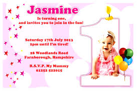 What Is Rsvp In Invitation Card Interesting Samples Of Birthday Invitation Cards 53 For Meaning Of