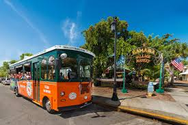 Map Of Key West Florida The Best Interactive Key West Map For Planning Your Vacation