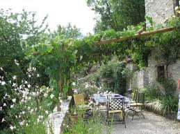 Italian Garden Ideas 160 Best Italian Garden Ideas Images On Pinterest Landscaping