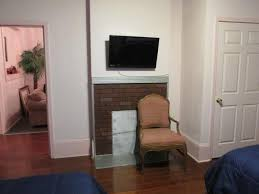 vacation home new vacation rental new orleans la booking com
