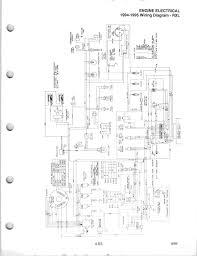 90 wiring diagram further 2003 polaris sportsman 700 diagram