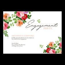 engagment cards engagement invitation cards photobook worldwide