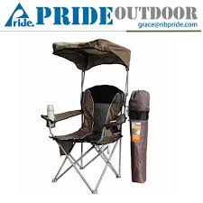 Outdoor Folding Chairs With Canopy Tent Chair Tent Chair Suppliers And Manufacturers At Alibaba Com