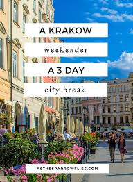 best 25 cheap city breaks ideas on cheap city breaks