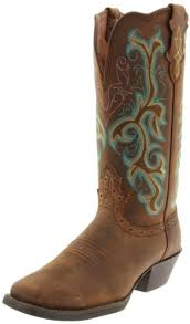 s boots justin justin boots s 13 stede boot for only 66 77 you save