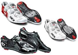 sport bike shoes how to take care of your sidi shoes a s g sport solutions