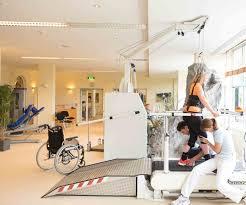 Bad Feilnbach Reha Medical Park Bad Camberg