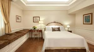 king george a luxury collection hotel athens
