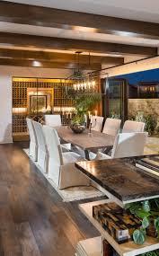 california patio san juan capistrano 77 best southern california images on pinterest aqua at home
