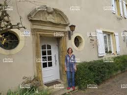 chambre d hote lorraine edition de metz agglo et orne tourisme en moselle près de metz